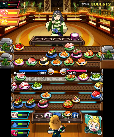 Sushi_Striker_3DS_DE_Different_Enemy_2.jpg