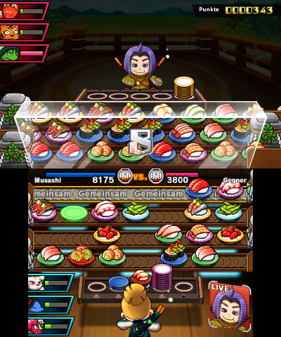 Sushi_Striker_3DS_DE_Different_Enemy_Kojiro.jpg