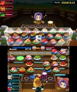 Sushi_Striker_3DS_DE_Different_Enemy_Kojiro