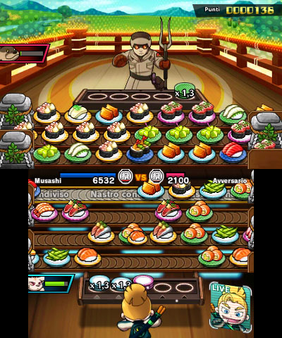 Sushi_Striker_3DS_IT_1vs1.jpg