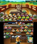Sushi_Striker_3DS_IT_1vs1