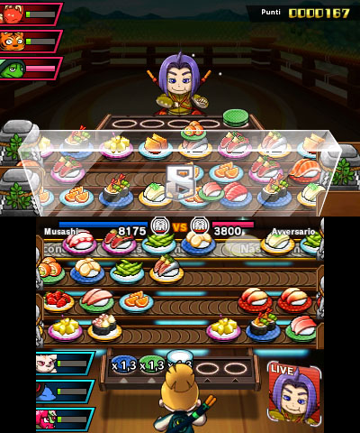 Sushi_Striker_3DS_IT_Kojiro.jpg