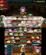 Sushi_Striker_3DS_IT_Kojiro