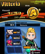 Sushi_Striker_3DS_IT_LevelUp_Fight