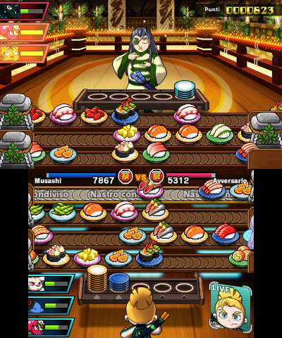 Sushi_Striker_3DS_IT_Masa_2.jpg