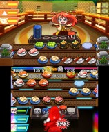 Sushi_Striker_3DS_IT_Multiplayer_2