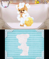 3DS_TeddyTogether_02_enGB