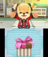 3DS_TeddyTogether_05_enGB