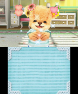 3DS_TeddyTogether_06_enGB