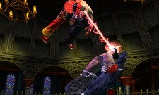 3DS_Tekken3DPrimeEdition_06