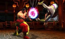 3DS_Tekken3DPrimeEdition_09
