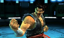 3DS_Tekken3DPrimeEdition_11