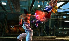 3DS_Tekken3DPrimeEdition_13