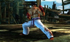 3DS_Tekken3DPrimeEdition_14
