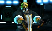 3DS_Tekken3DPrimeEdition_16