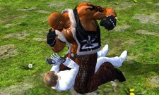 3DS_Tekken3DPrimeEdition_21