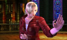 3DS_Tekken3DPrimeEdition_22