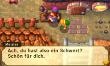 3DS_TheLegendofZelda_LinkBetweenWorlds_01_DE