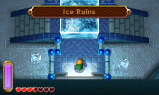 3DS_TheLegendofZelda_LinkBetweenWorlds_02_EN