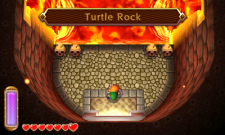 3DS_TheLegendofZelda_LinkBetweenWorlds_04_EN