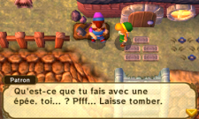 3DS_TheLegendofZelda_LinkBetweenWorlds_01_FR