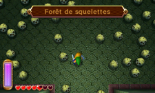 3DS_TheLegendofZelda_LinkBetweenWorlds_03_FR
