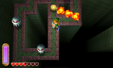 3DS_TheLegendofZelda_LinkBetweenWorlds_10
