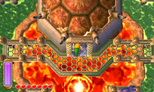 3DS_TheLegendofZelda_LinkBetweenWorlds_11