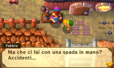 3DS_TheLegendofZelda_LinkBetweenWorlds_01_IT
