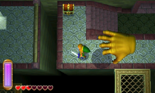 3DS_TheLegendofZelda_LinkBetweenWorlds_09