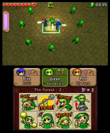 3DS_TheLegendOfZeldaTriForceHeroes_03