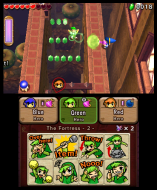 3DS_TheLegendOfZeldaTriForceHeroes_09