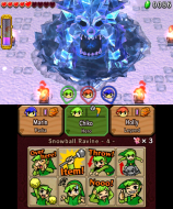 3DS_TheLegendOfZeldaTriForceHeroes_12