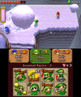 3DS_TheLegendOfZeldaTriForceHeroes_13
