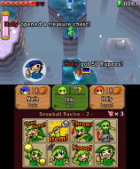 3DS_TheLegendOfZeldaTriForceHeroes_15