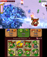 3DS_TheLegendOfZeldaTriForceHeroes_16