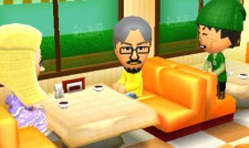 3DS_TomodachiLife_05