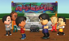3DS_TomodachiLife_11