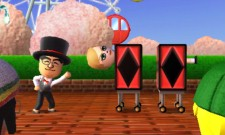 3DS_TomodachiLife_15