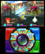 3DS_YokaiWatch_06