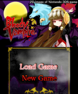 3DSDownloadSoftware_BloodyVampire_01
