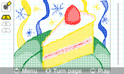 3DS_Flipnote3DS_colorfulpic_EN.bmp