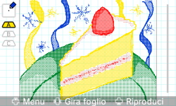 3DS_Flipnote3DS_colorfulpic_IT.bmp