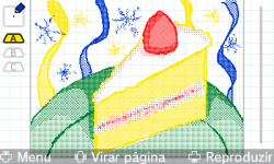 3DS_Flipnote3DS_colorfulpic_PT.bmp