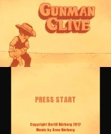 3DSDownloadSoftware_GunmanClive_01