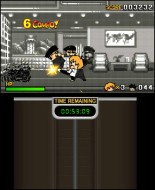 3DSDownloadSoftware_JohnnyKungFu_04