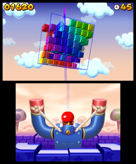 3DS_MOTM_cube_smash.bmp