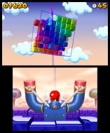 3DS_MOTM_cube_smash