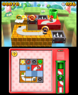 3DS_MOTM_screens_08_3D