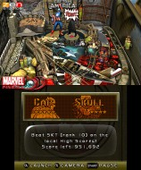 3DSDS_MarvelPinball3D_04